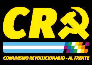 Prensa Al Frente-CR